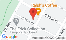 Google Maps thumbnail location of Koichi Yanagi Oriental Fine Arts